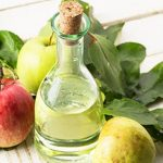 Яблочный уксус в домашних условиях: простые рецепты