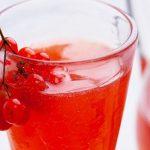 как приготовить сок из калины