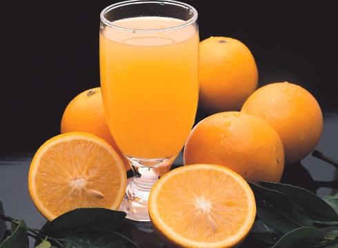 вино из апельсинов